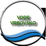 http://vode-vrbovsko.hr/images/logo.png